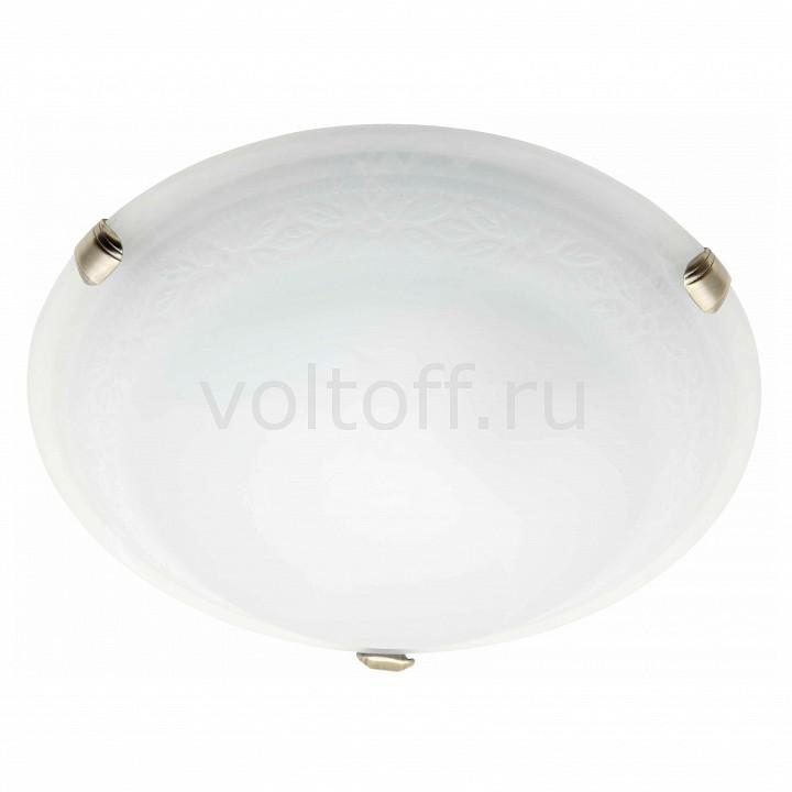Накладной светильник BrilliantПотолочные светильники модерн<br>Артикул - BT_90166_05,Серия - Toulouse<br>