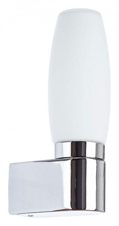 Светильник на штанге Aqua A1209AP-1CC