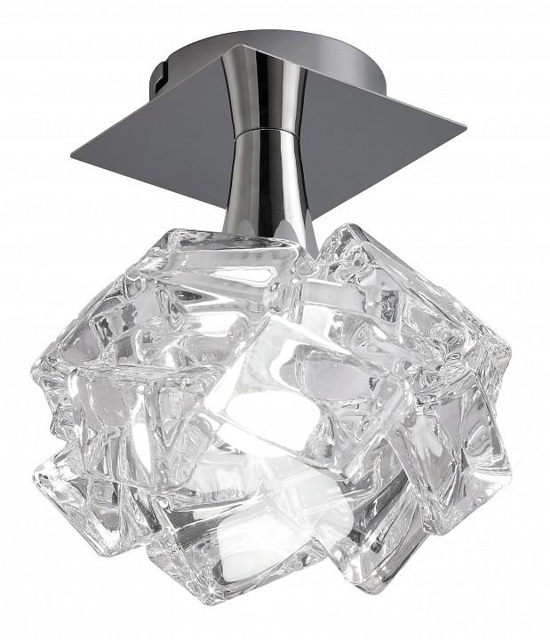 Купить Освещение для дома Накладной светильник Artic 3966  Накладной светильник Artic 3966