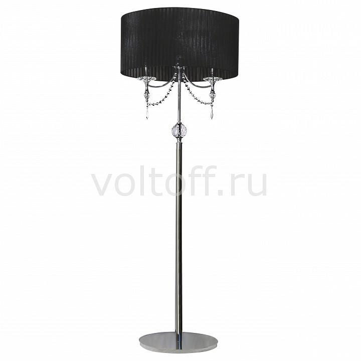 Торшер Lightstar от Voltoff