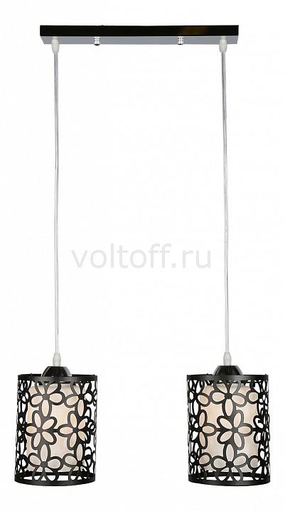 Подвесной светильник OmniluxМеталлические светильники<br>Артикул - OM_OML-44306-02,Серия - OM-443<br>
