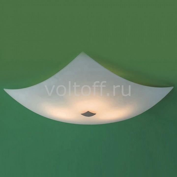 Накладной светильник CitiluxПотолочные светильники модерн<br>Артикул - CL931011,Серия - 931<br>