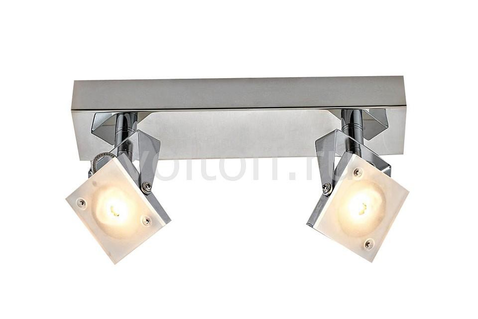 Спот CitiluxСветодиодные светильники<br>Артикул - CL551521,Серия - Кода<br>