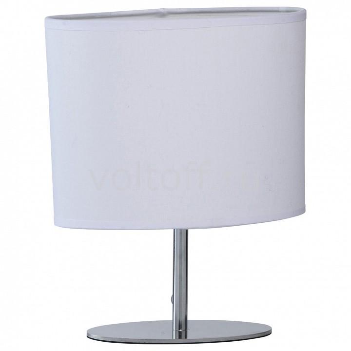 Настольная лампа декоративная MW-Light