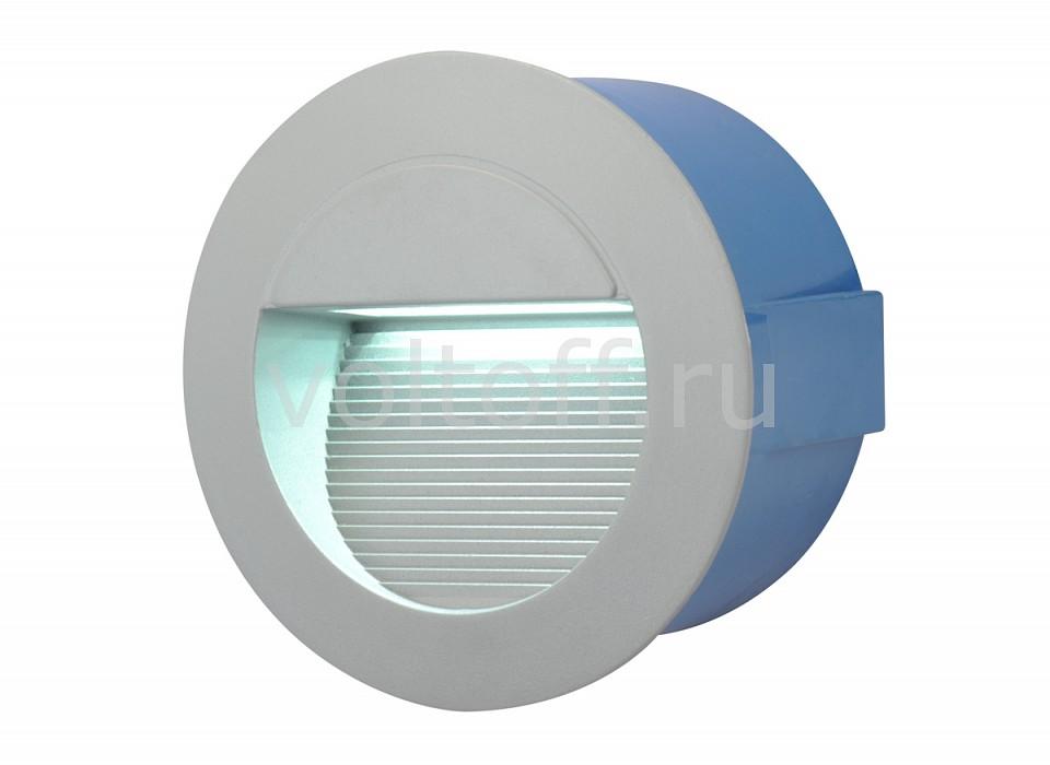 Встраиваемый светильник Install 2 A5108IN-1GY - это выгодное приобретение. Потому что выбрать товары производителя Arte - это выгодно и цена доступная.