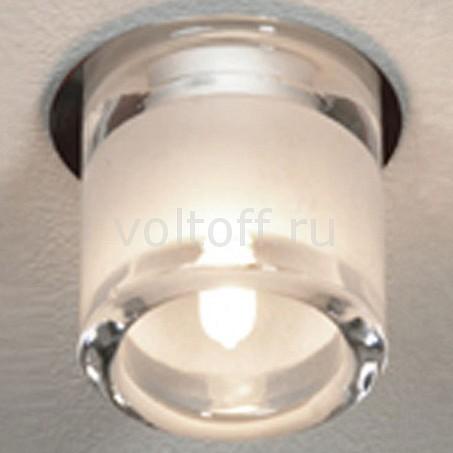 Встраиваемый светильник Lussole от Voltoff