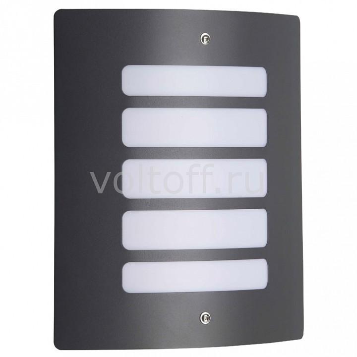 Накладной светильник BrilliantСветильники в стиле хай тек<br>Артикул - BT_47682_63,Серия - Todd<br>