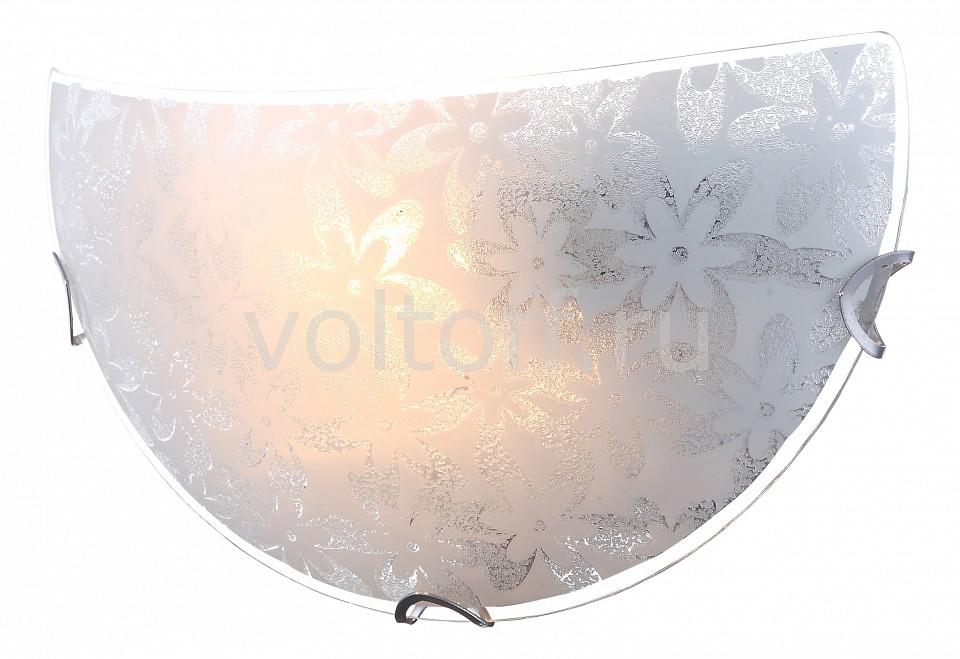 Накладной светильник GloboСветильники модерн<br>Артикул - GB_40463-1W,Серия - Tornado<br>