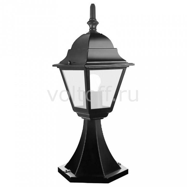 Наземный низкий светильник FeronКлассические светильники<br>Артикул - FE_11020,Серия - 4104<br>