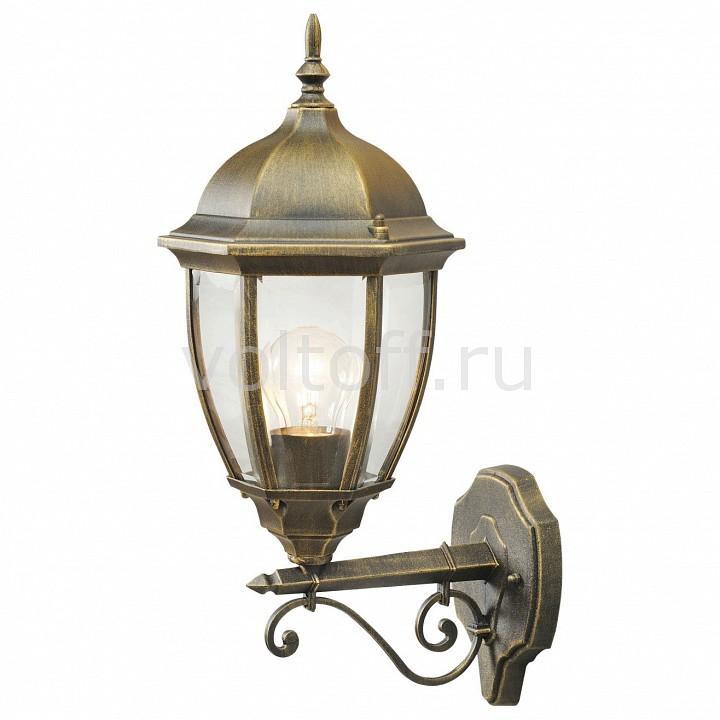 Купить Освещение для улицы Светильник на штанге Фабур 804020101  Светильник на штанге Фабур 804020101
