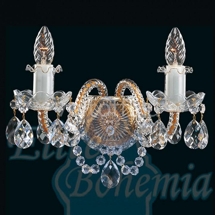 ��� Elite Bohemia Original Classic 110 N 110/2/01