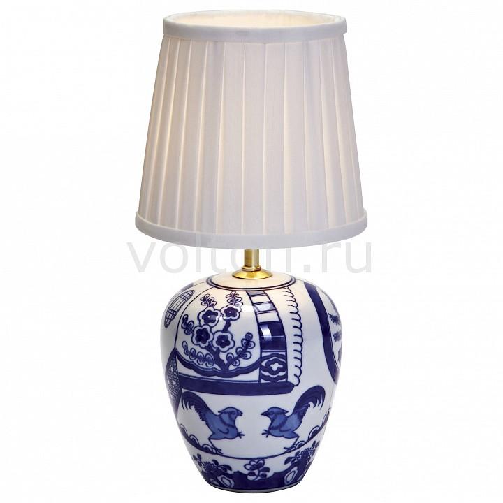 Настольная лампа markslojdКлассические светильники<br>Артикул - ML_104999,Серия - Goteborg<br>