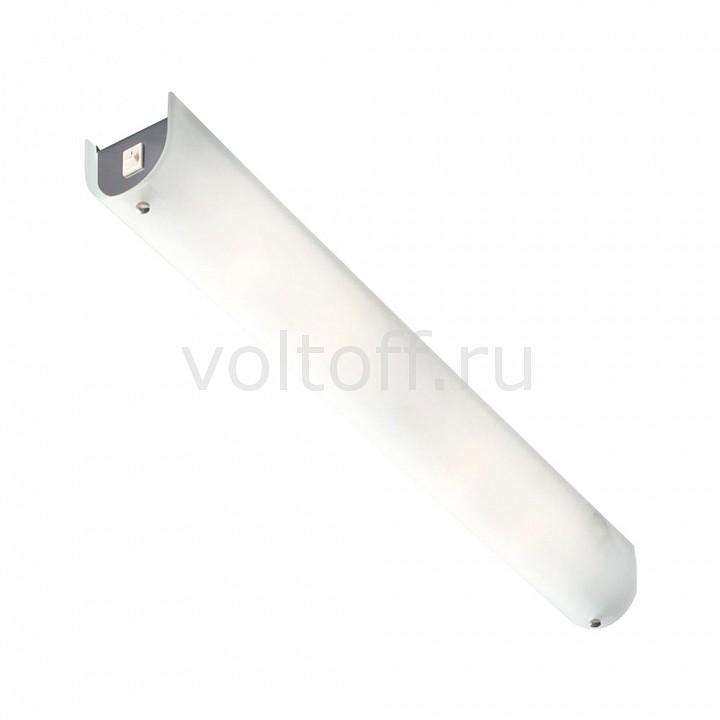 Накладной светильник Line 4102 www.voltoff.ru 2240.000