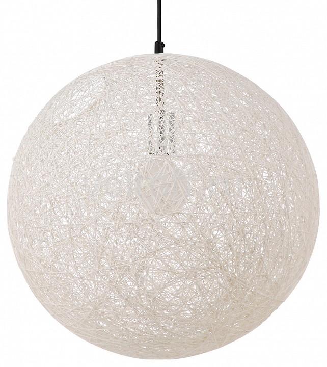 Подвесной светильник FavouriteПодвесные светильники модерн<br>Артикул - FV_1362-1P,Серия - Palla<br>