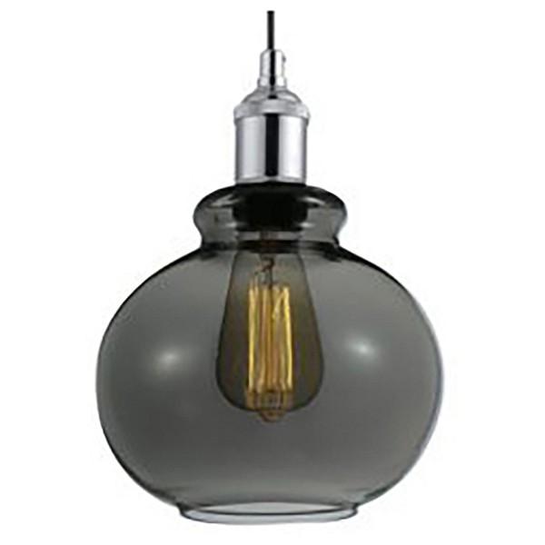 Подвесной светильник Crystal LuxПодвесные светильники модерн<br>Артикул - CU_2601_201,Серия - Olla<br>