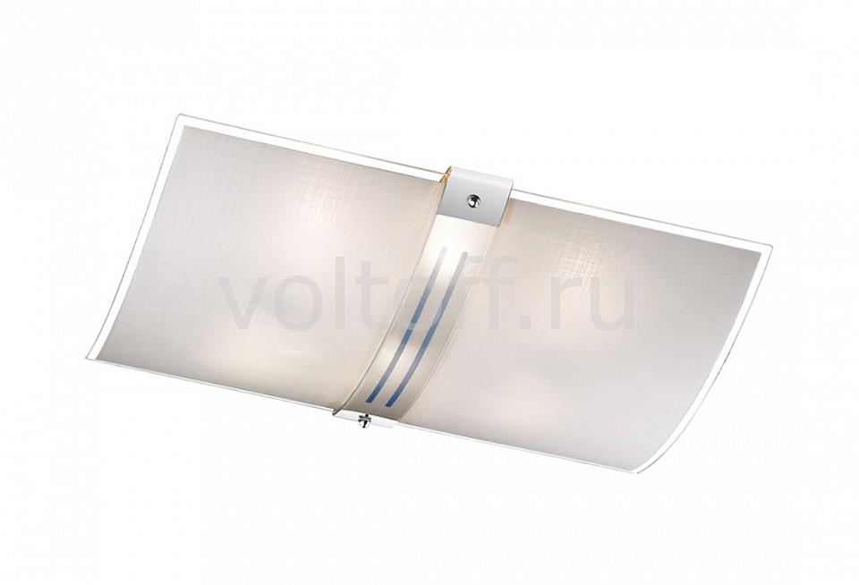 Накладной светильник SonexПотолочные светильники модерн<br>Артикул - SN_8210,Серия - Deco<br>