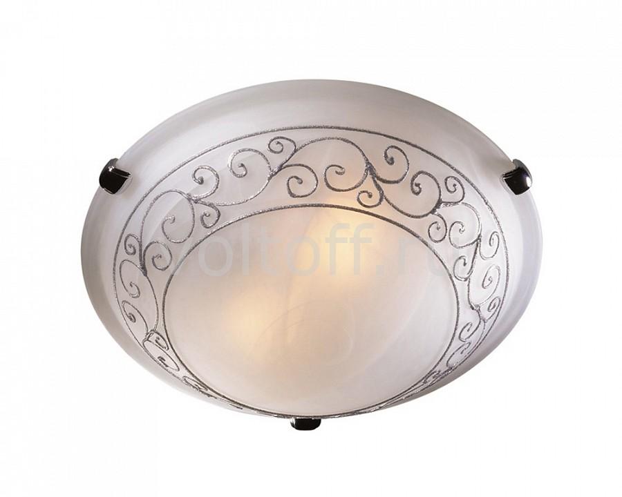 Накладной светильник Sonex