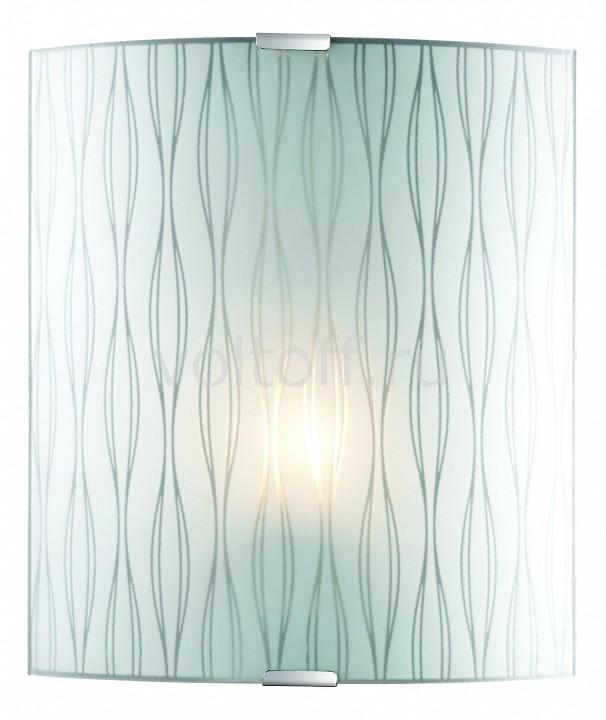 Накладной светильник Tosi 1239/M