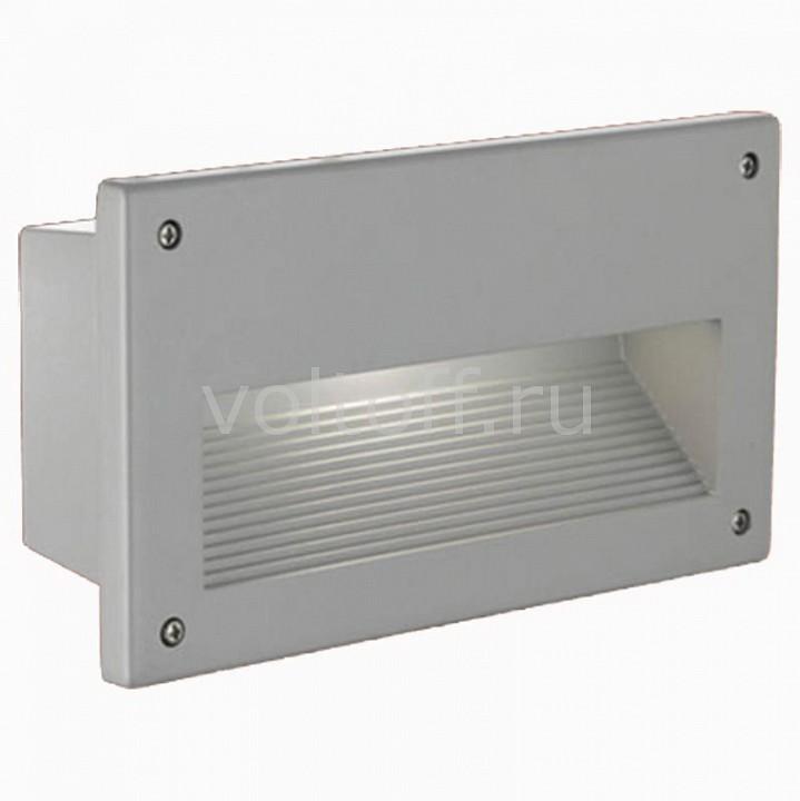 Встраиваемый светильник Zimba 88575 - это выгодное решение. Потому что купить продукцию производителя Eglo - это удобно и цена не высокая.