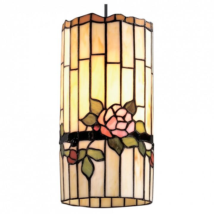 Подвесной светильник Odeon LightПодвесные светильники модерн<br>Артикул - OD_2635_1,Серия - Pelarso<br>