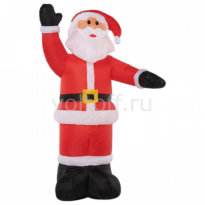 Дед Мороз световой (1.5 м) приветствует NN-511 511-111
