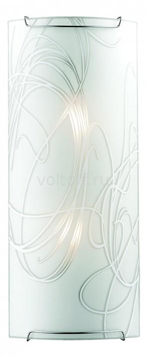 Накладной светильник Molano 2243