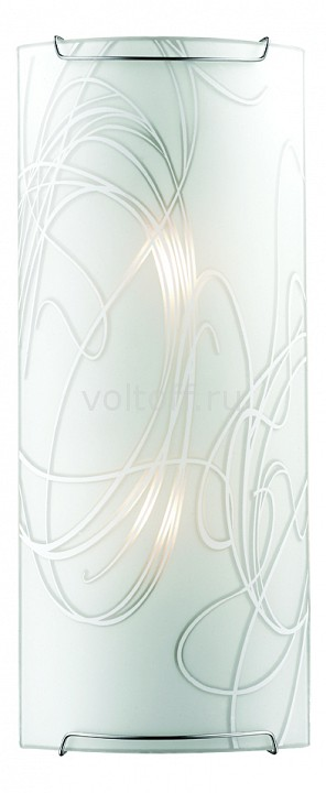 Накладной светильник Molano 2243Светильники модерн<br>Артикул - SN_2243,Серия - Molano<br>