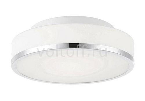 Накладной светильник GloboПотолочные светильники модерн<br>Артикул - GB_41551,Серия - Plain<br>