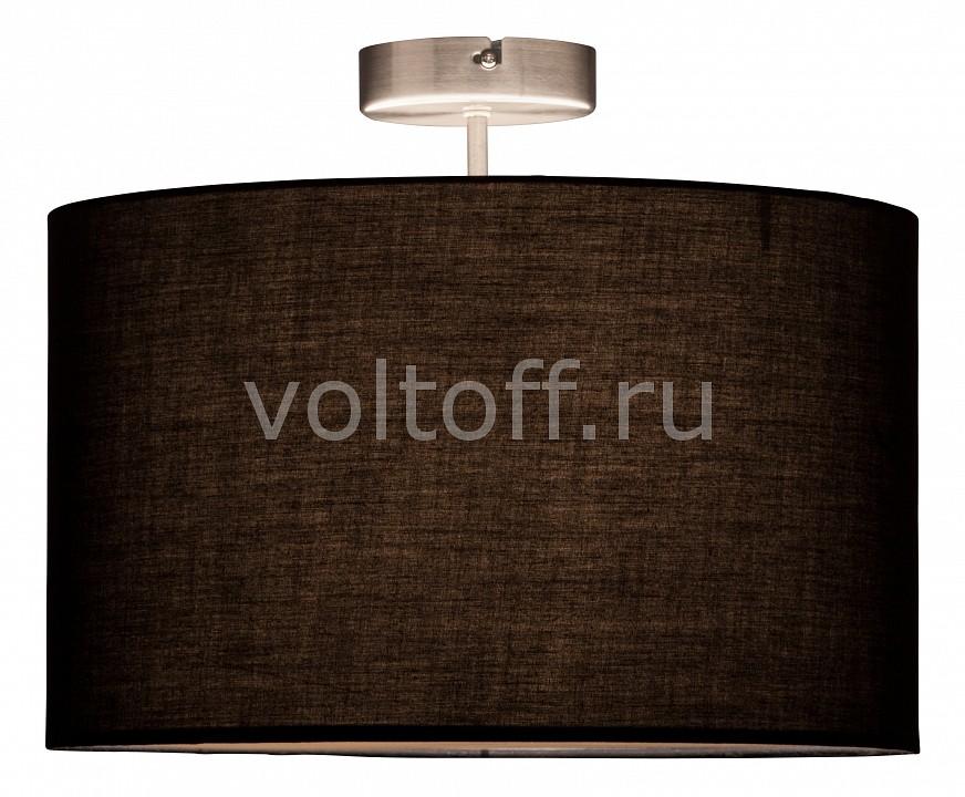 Светильник на штанге Brilliant от Voltoff