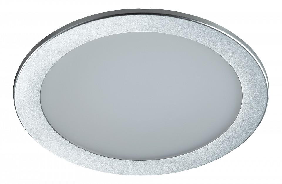Купить Освещение для дома Встраиваемый светильник Luna 357183  Встраиваемый светильник Luna 357183
