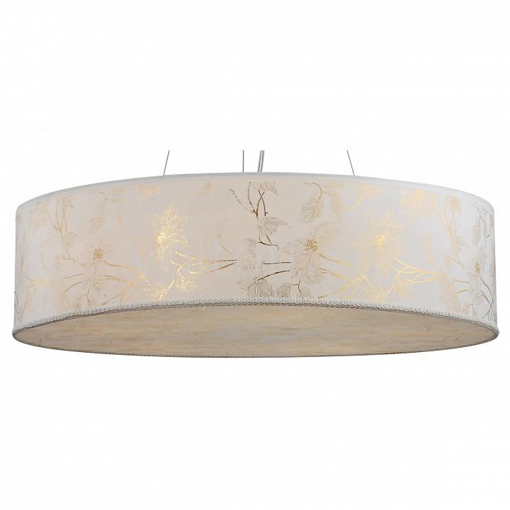 Подвесной светильник Arte LampПодвесные светильники модерн<br>Артикул - AR_A9522SP-3WG,Серия - Nuvola<br>