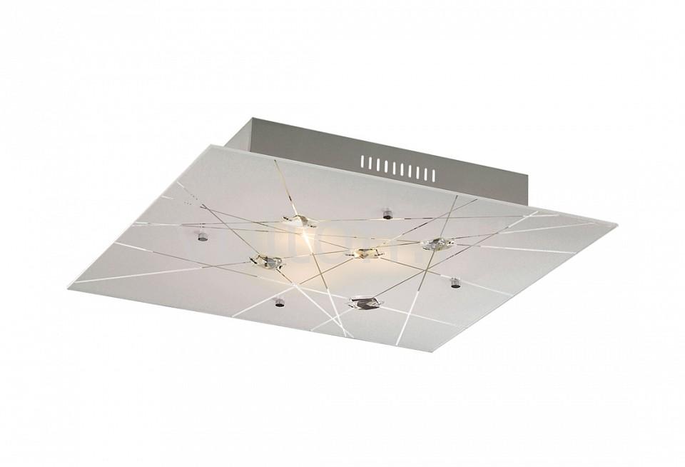 Накладной светильник SonexПотолочные светильники модерн<br>Артикул - SN_3235,Серия - Opeli<br>