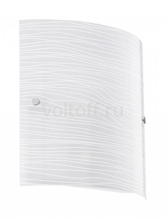 Накладной светильник EgloПотолочные светильники модерн<br>Артикул - EG_91857,Серия - Caprice<br>