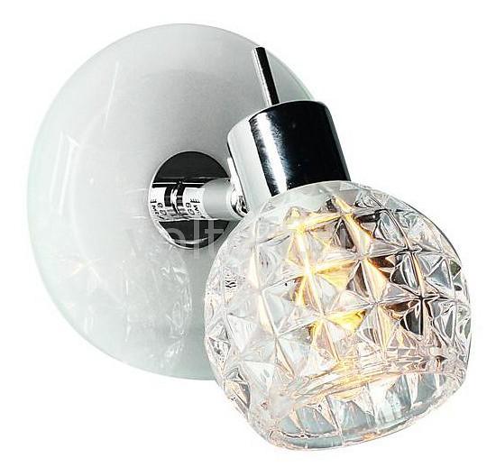 Спот OmniluxПотолочные светильники модерн<br>Артикул - OM_OML-23301-01,Серия - OM-233<br>