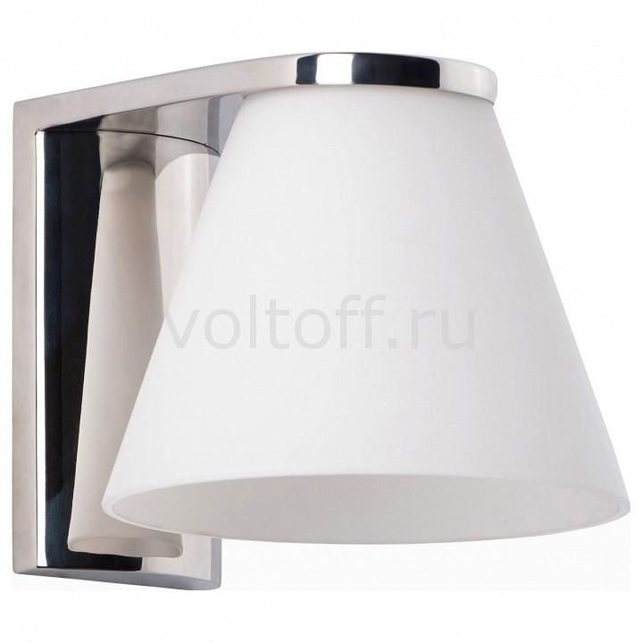 Светильник на штанге Аква 509022501 www.voltoff.ru 2520.000