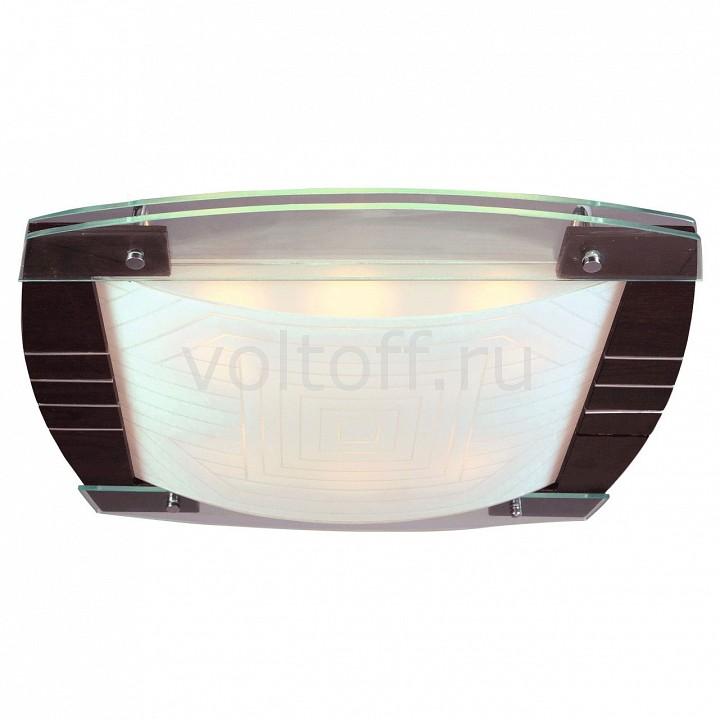 Накладной светильник MW-LightНакладные<br>Артикул - MW_2020106,Серия - Чаша 1<br>