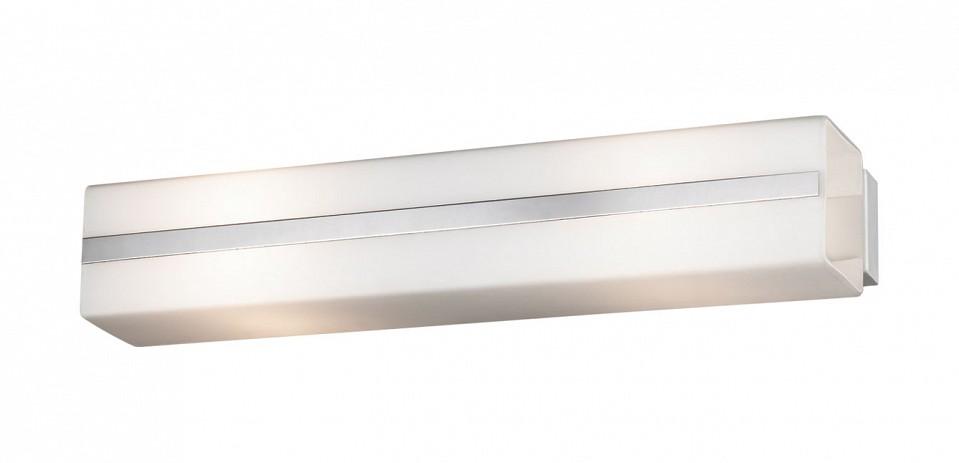 Накладной светильник Odeon LightСветильники модерн<br>Артикул - OD_2404_2W<br>