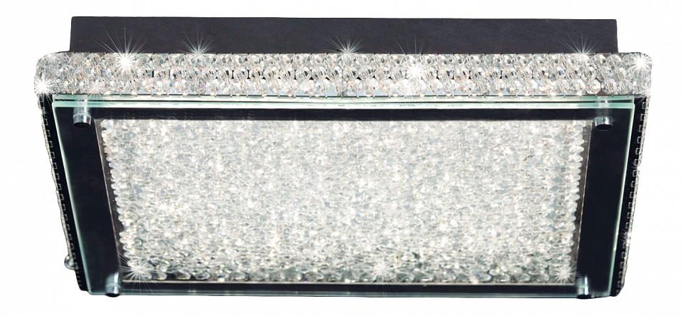 Накладной светильник MantraЭлитные светильники<br>Артикул - MN_4570,Серия - Crystal 1<br>