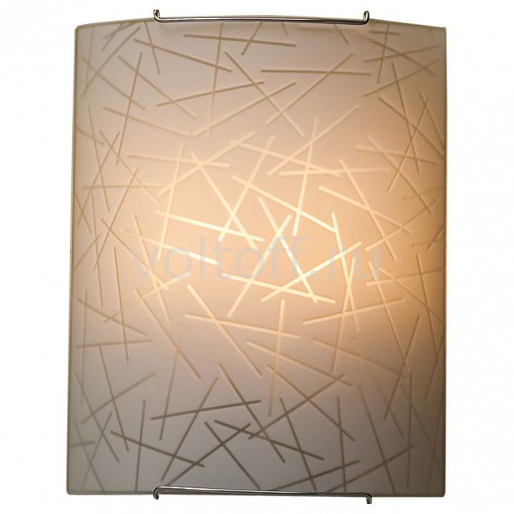 Накладной светильник CitiluxНакладные<br>Артикул - CL922061,Серия - 922<br>