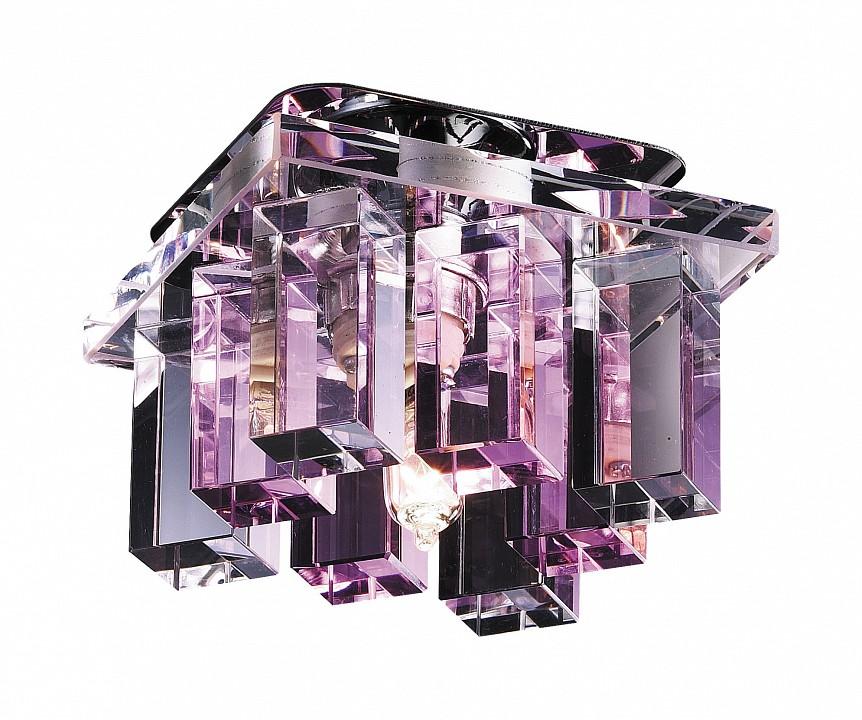 Встраиваемый светильник Caramel 2 369369