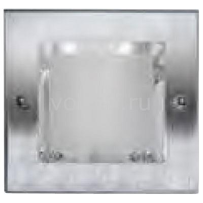 Купить Освещение для дома Встраиваемый светильник Zeta G94600/13  Встраиваемый светильник Zeta G94600/13