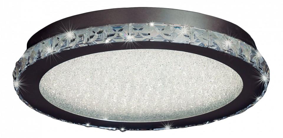 Накладной светильник MantraЭлитные светильники<br>Артикул - MN_4576,Серия - Crystal 1<br>