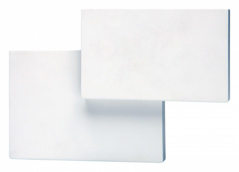 Накладной светильник MantraМеталлические светильники<br>Артикул - MN_C0143,Серия - Toja<br>