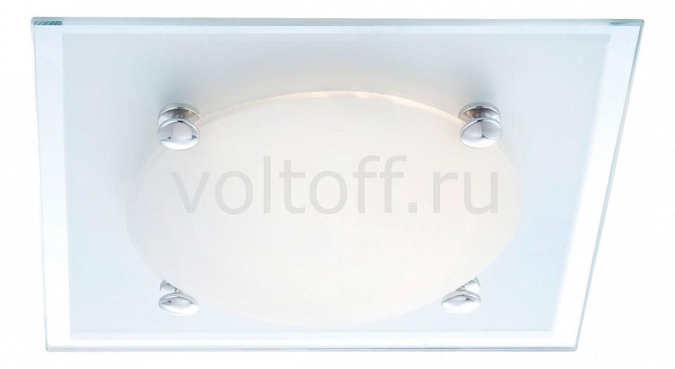 Накладной светильник GloboПотолочные светильники модерн<br>Артикул - GB_48510,Серия - Specchio<br>