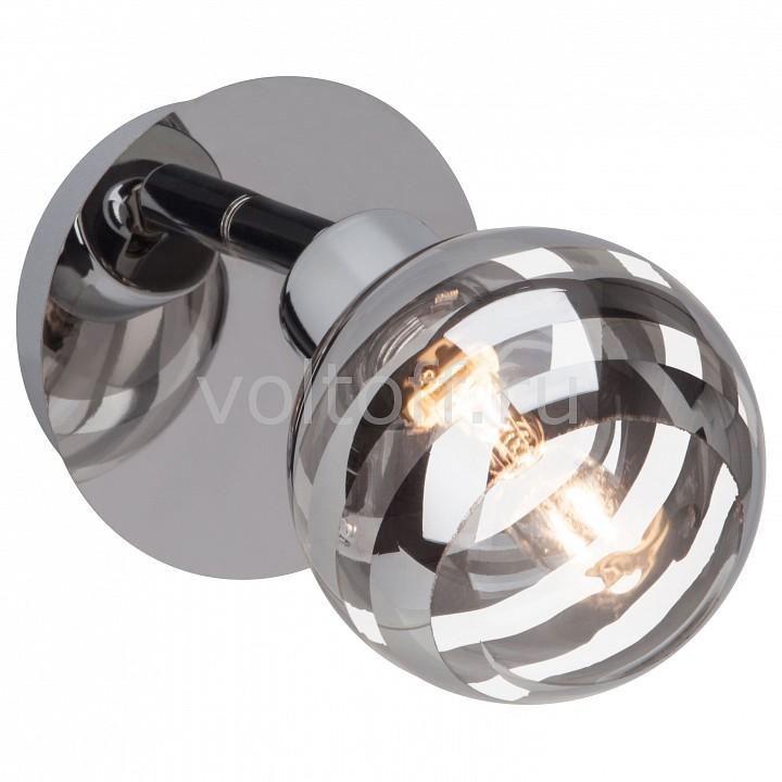 Спот BrilliantПотолочные светильники модерн<br>Артикул - BT_G34410_15,Серия - Theron<br>