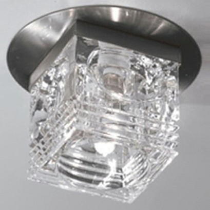 Встраиваемый светильник Lussole
