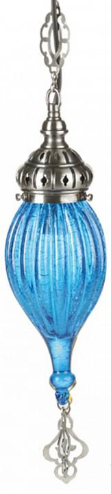 Подвесной светильник Kink LightСветильники под бронзу<br>Артикул - KL_102102ST.05,Серия - Алладин<br>