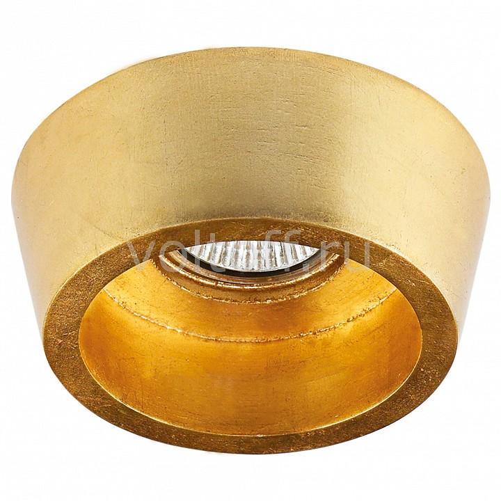 Встраиваемый светильник LightstarПотолочные светильники модерн<br>Артикул - LS_041012,Серия - Extra<br>