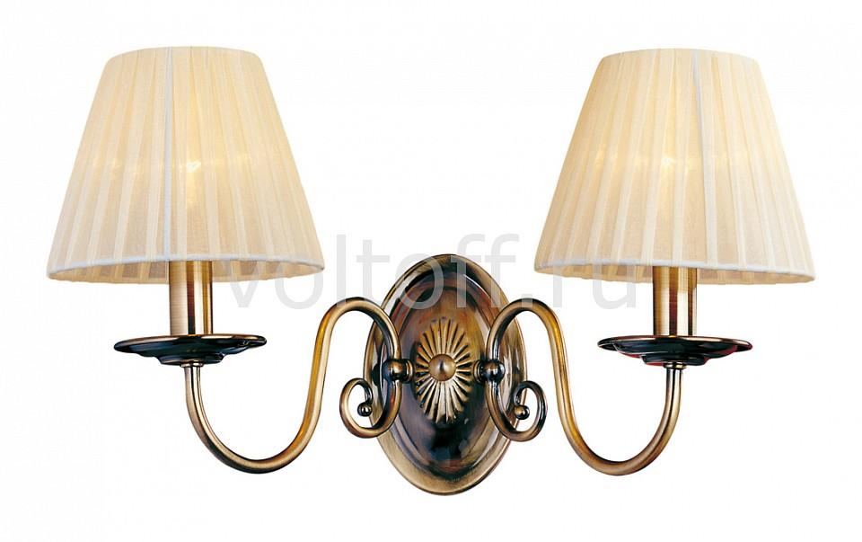 Бра Classical style 3866 3867-12 - это надежный выбор. Напоминаем, что купить продукцию бренда Blitz - это удобно и недорого.