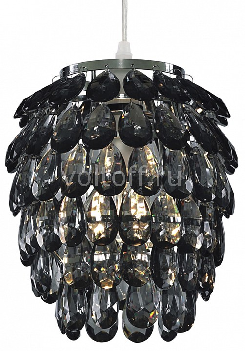 Подвесной светильник LGO-22 LSP-0183